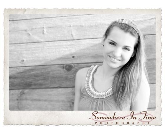 Blog2-Stephanie10